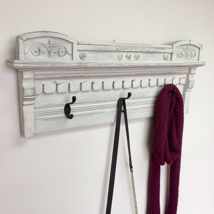 best 25  antique coat rack ideas on pinterest
