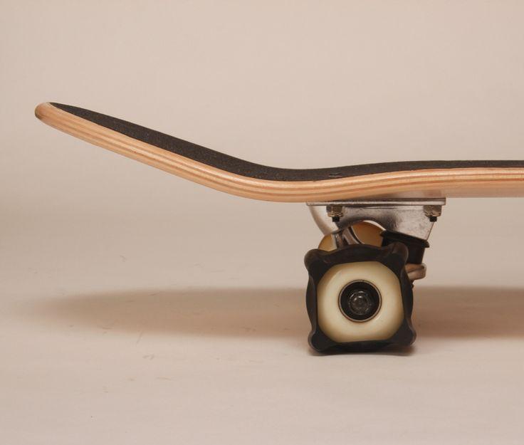 Balance Board Tricks Youtube: 113 Best Images About Skateboarding On Pinterest