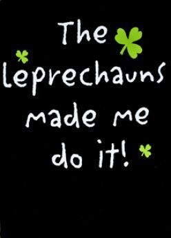 1071 best images about Irish Blessings, Sayings, & Symbols ...