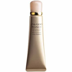 Shiseido lip balm