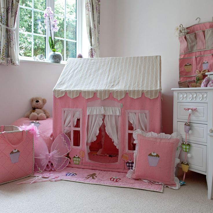 http://www.sweetretreatkids.com/wg-gingerbread-cottage-playhouse.html#readmore