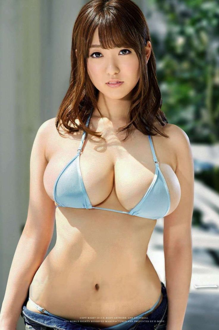 japanese amateur private nude shot Nanoka Japanese beautiful ladies. Model,porn and etc.