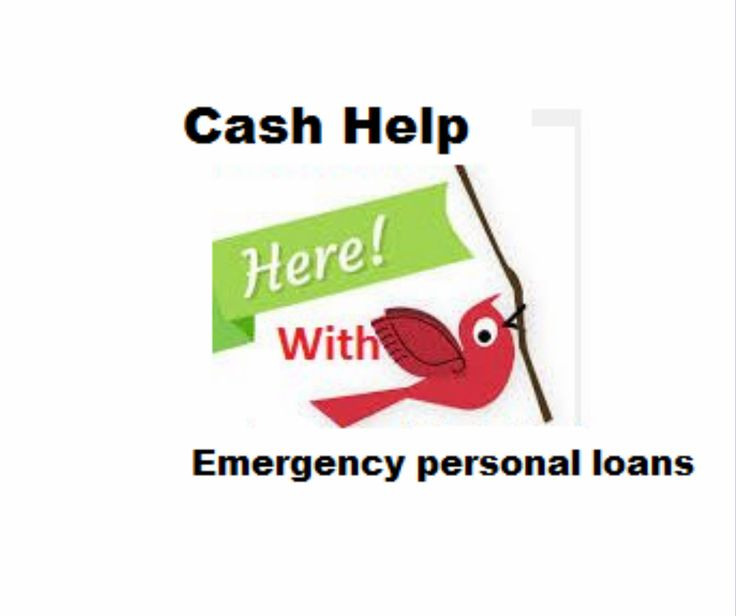Emergency personal loans can help money seeker to obtain cash in smallest possible time via online application method and settle numerous unplanned expenses.