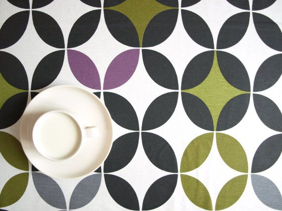 1000 Images About Purple And Olive On Pinterest