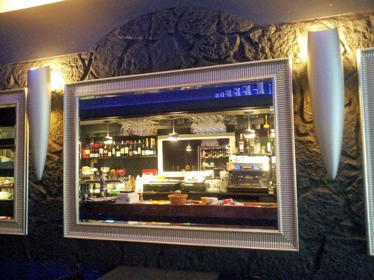 Vanille Plaster Wall Light from Atelier Sedap by Optelma. #LightingDesign #Lighting #Residential #Architecture #InteriorDesign #LED #Plaster #Luxury