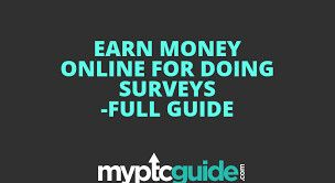 How PanelPlace Paid Surveys can help you Earn Money? – earn money online #paidsu… – ♘Pin Anything♖
