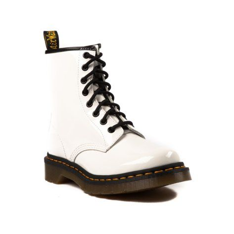 Womens Dr. Martens1460 Boot from Journeys #flawless