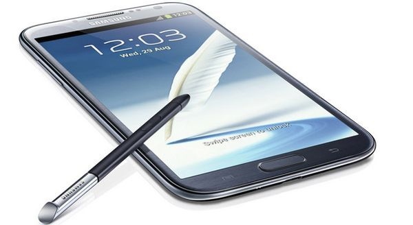 The Samsung GALAXY Note 3 Release Date Has Been Officially Confirmed Therefore