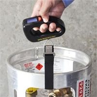 Digital BBQ Gas Bottle Scales-http://ponderosa.co/l1001/index.php/2015/08/22/digital-bbq-gas-bottle-scales/