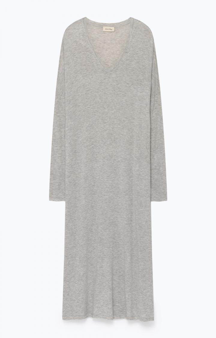 WOMEN'S DRESS ALBAVILLE | American Vintage