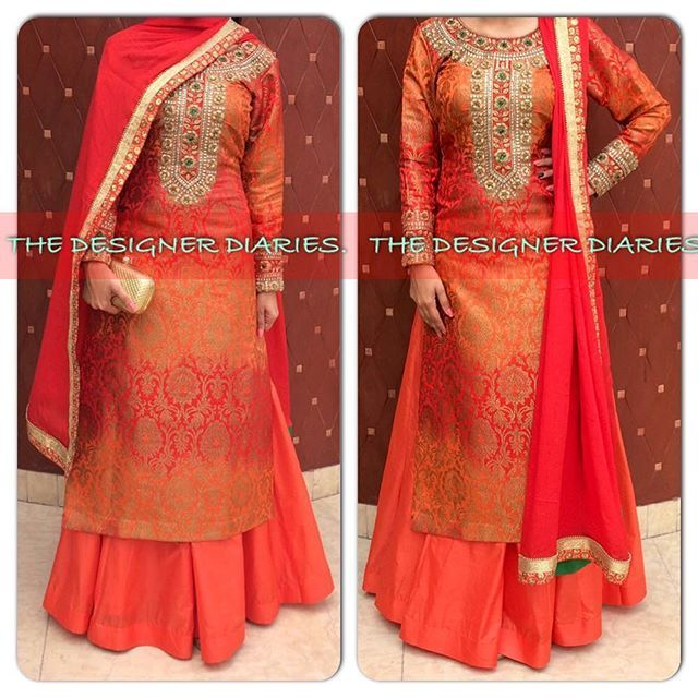 #instagram#instapic#instafashion#instacollage#instapunjab#desifashion#desicouture#punjabisuit#punjabisuitswag#lovedit#patialasalwarkameez#weddings#indianweddings#punjabiweddings#punjabisabroad #punjabisworldwide