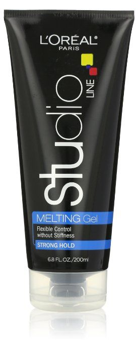 awesome TOP 10 Best Hair Gel For Men - How To Choose Perfect One