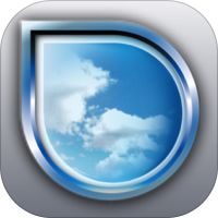 SimpleMind for iPad (mind mapping) by xpt Software & Consulting B.V.