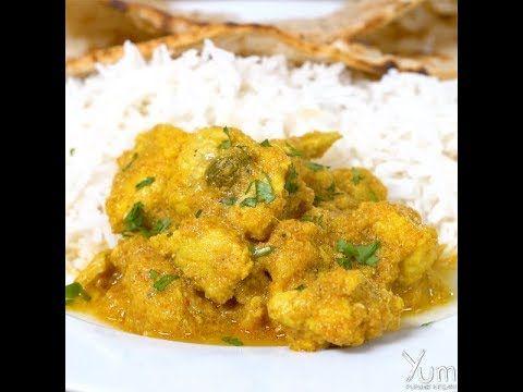 Fish Salan |  Fish Salan recipe