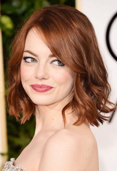 1000 Ideas About Fair Skin Makeup On Pinterest Pale