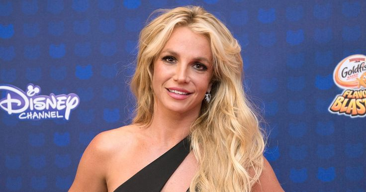 Britney Spears on Her 22nd Fragrance, Those Instagram Fashion Shows and More