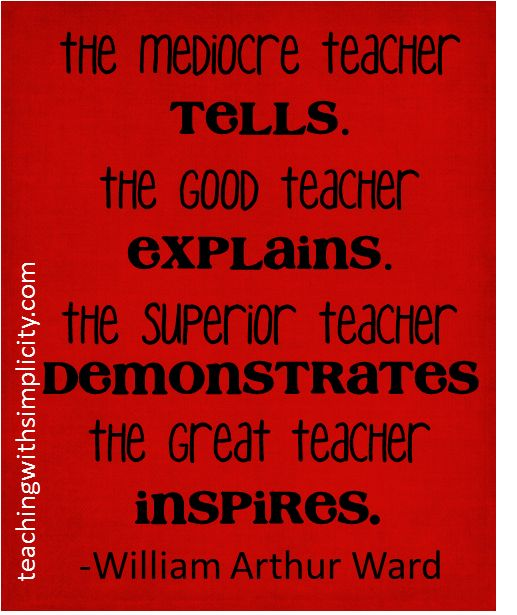 Lovely Teacher Quotes: 17 Best Images About Gino Di Gregorio On Pinterest