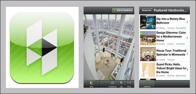 Houzz Interior Design Ideas 2014 - http://artoysmx.com/houzz-interior-design-ideas-2014/