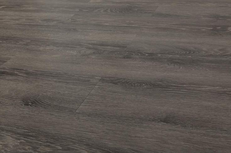 Vesdura Vinyl Planks 3mm Pvc Glue Down Sequoia
