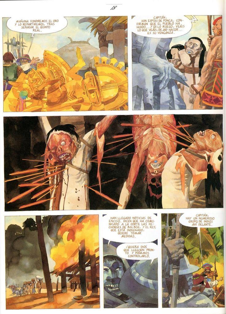 45 mejores imgenes de Dibujos Comic en Pinterest  Novelas