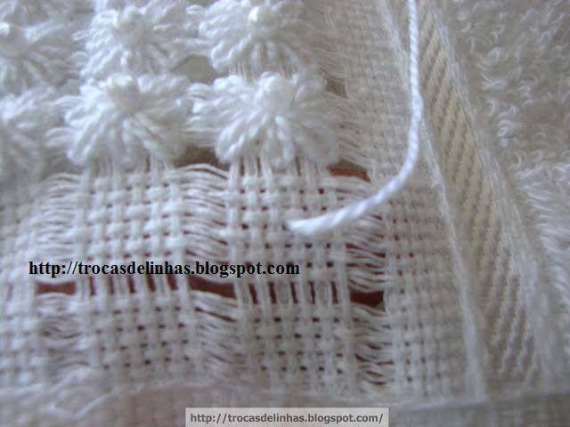 Todo para Crear ... : todo para crear ,costura bordado