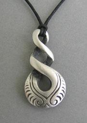 Pewter+Maori+Triple+Twist+Friendship+Pendant  http://www.shopenzed.com/pewter-maori-triple-twist-friendship-pendant-xidp98416.html
