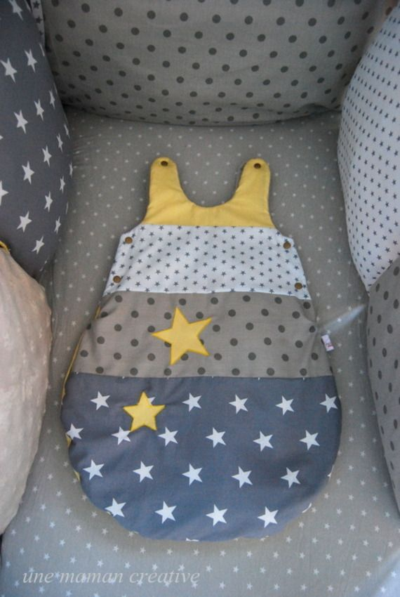 16 best Bébé images on Pinterest Babies nursery, Baby tips and