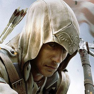 Producer Frank Marshall Boards Assassin's Creed -- Michael Fassbender is attached to star in this video game adaptation produced by New Regency and Ubisoft. -- http://wtch.it/b89Gy