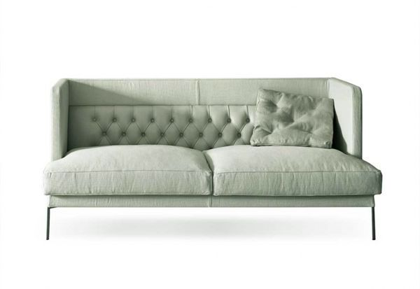 10 best design images on Pinterest Couches, Italian sofa and Sofas