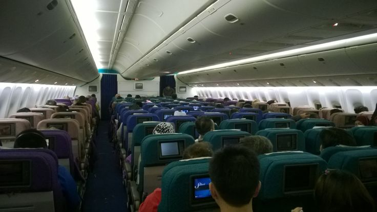Special: Running, loosing and bad seating – http://traveluxblog.com/2014/09/18/running-loosing-and-bad-seating/ #turkishairlines #tk #malaysiaairlines #mh #klia #flight #airline #comedy