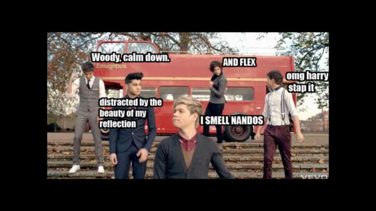 one direction funny pictures with captions | maxresdefault.jpg