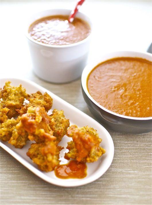 Chutney de tomate, receta de la India con Thermomix « Thermomix en el mundo