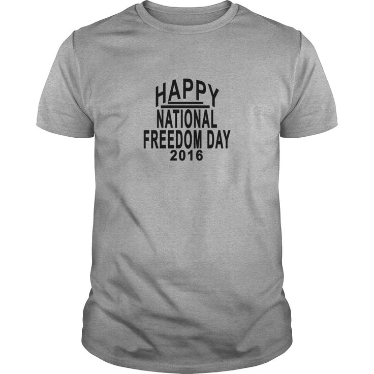 national_freedom_day_2016  #gift #ideas #Popular #Everything #Videos #Shop #Animals #pets #Architecture #Art #Cars #motorcycles #Celebrities #DIY #crafts #Design #Education #Entertainment #Food #drink #Gardening #Geek #Hair #beauty #Health #fitness #History #Holidays #events #Home decor #Humor #Illustrations #posters #Kids #parenting #Men #Outdoors #Photography #Products #Quotes #Science #nature #Sports #Tattoos #Technology #Travel #Weddings #Women