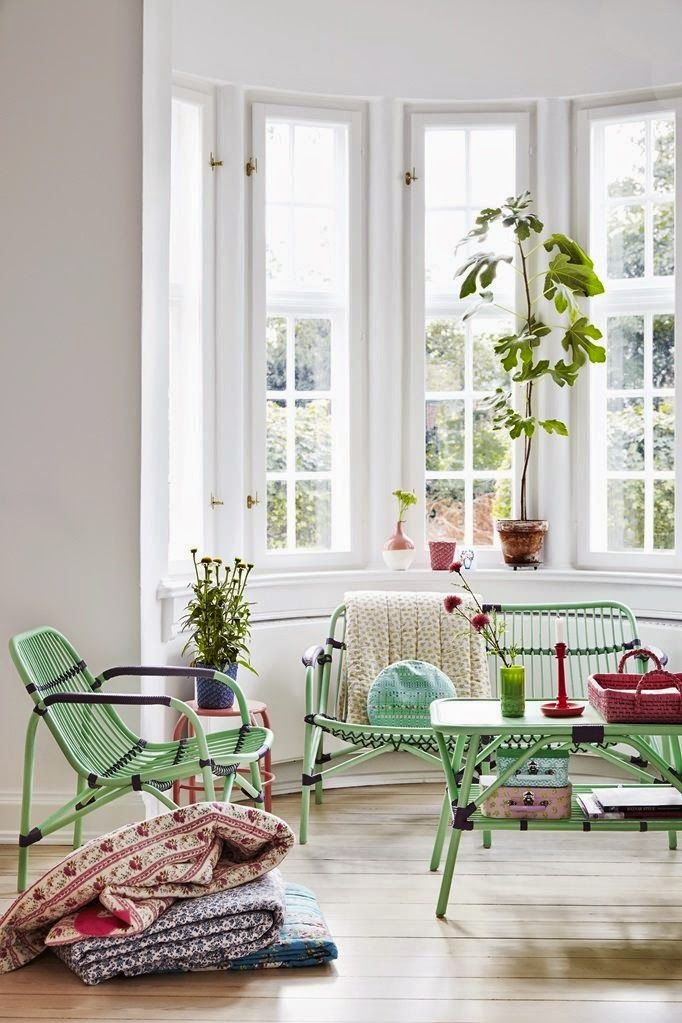 17 beste idee n over tropische woonkamers op pinterest tropische woning decoratie tropische - Deco hal binnenkomst huis ...