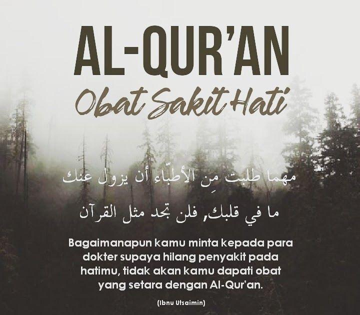 Gambar Kata Kata Semangat Islami Dengan Gambar Gambar Kata