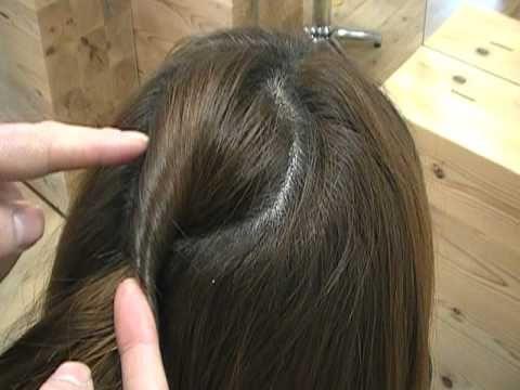 これからの季節に。簡単まとめ髪のアレンジをまとめてみたよ♪ | キナリノ