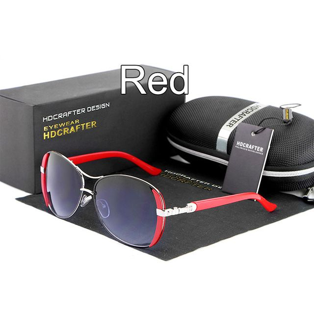 Sunglasses Women Elegant Sun Glasses anteojos de sol mujer Sunglasses for Female oculos de sol feminino Like if you remember Visit us