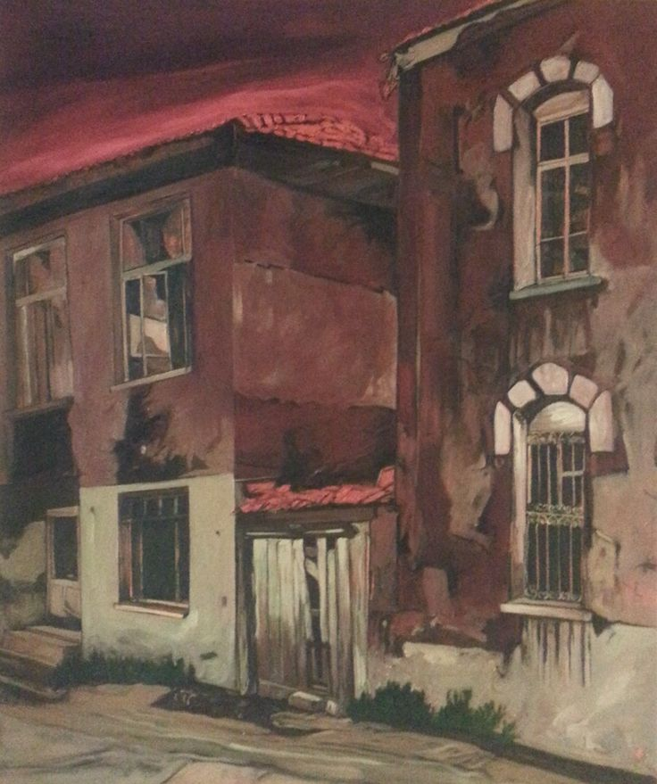 Pamukkale Üniversitesi kolleksiyonu