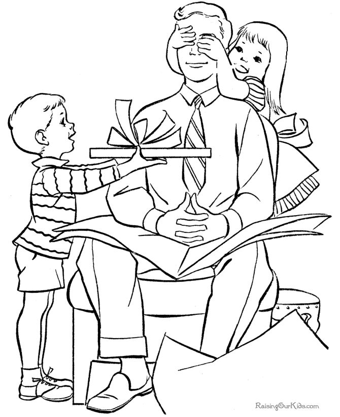199 best KIds Spring Coloring images on Pinterest Drawings