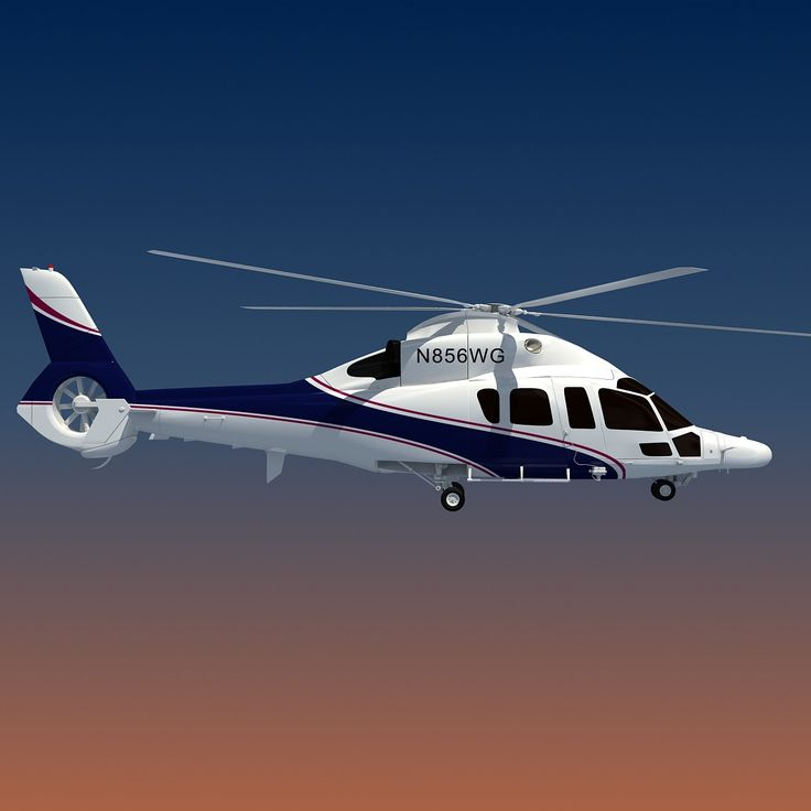 model helicopter with 450571137693718456 on 450571137693718456 also The Victorias Secret Fashion Show A Retrospective also Batcopter besides Aerofly rc 7 model together with .