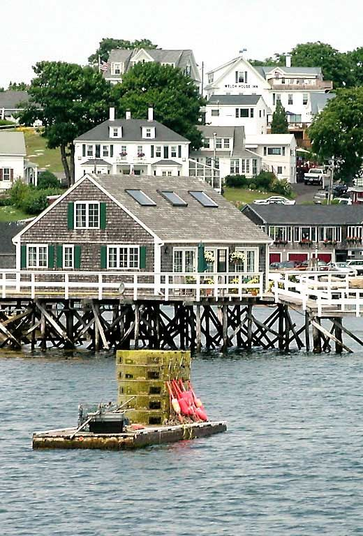 east boothbay dating View free background profile for james k duncklee on mylifecom™ - phone | 2 st st address, east boothbay, me | 0 emails dating websites.