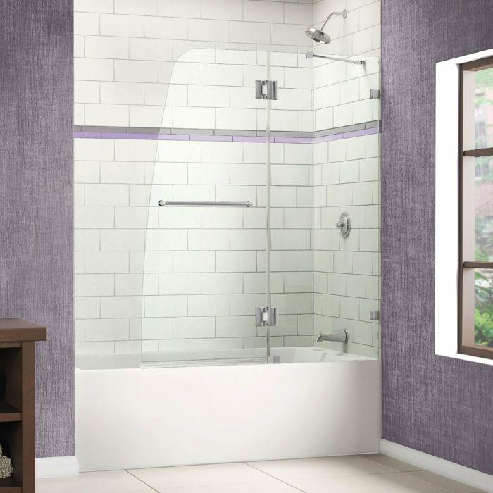 Fresh luxus badezimmer design badezimmer badewanne mit dischzone luxus badewanne badezimmer design