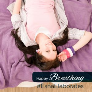 We take about 20 000 breaths per day.  Without breath there is no life.  We can live without food for 20-40 days and without water 3-5 days, but not without breathing for just a few minutes. Read more on Esna Elaborates