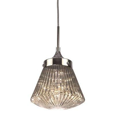 Lampa wisząca BARCELONA P01925CH