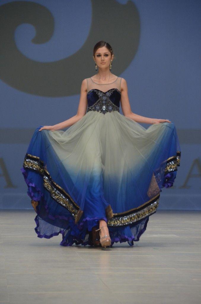 Indian Fashion Dresses | indian bridal dresses indian bridal dresses indian bridal dresses ...