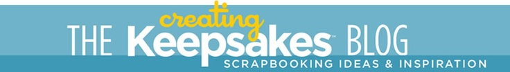 Organization Week: Donate Your Excess Scrapbook Supplies to Charity | Creating Keepsakes Blog