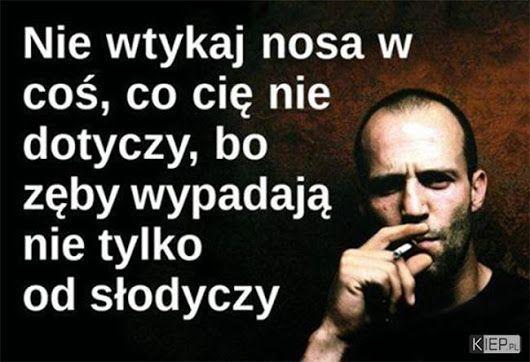 www.kiep.pl/img46/2016/09/02/14727769731472348646xyz.jpg