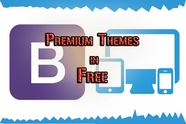 Hey Guys, I am happy to help people so I provide some bootstrap theme and template for free.anyone who interested contact me. so here is premium bootstrap template theme download in free low cost? Read the full Post.