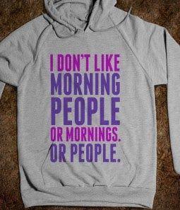 Custom T-Shirts, Hoodies, Tees, Design a Tshirt. - Skreened #t-shirt #camiseta #freak #friky #friki #camisetaes