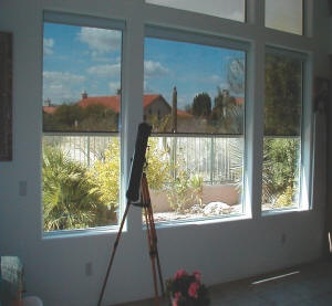 103 Best Images About Solar Shades On Pinterest Window Treatments Deck Shade And Solar